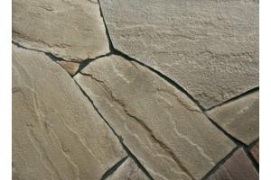 Камень строительный 1.5 см