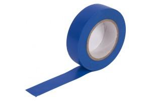Изолента (15х10х0,15мм) синний, шт