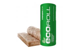 ECOROLL Ecoroll (Рулон) TR 044 50х1220х8200мм 40 П, шт