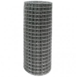 Металлическая сетка 1,4/1000х50000/50х60 в рулонах, шт